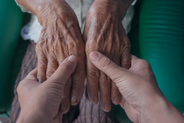 artroze