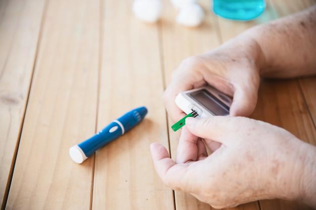 Dijabetes melitus (diabetes mellitus, šećerna bolest)